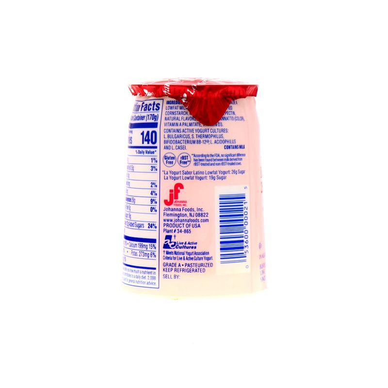 360-Lacteos-No-Lacteos-Derivados-y-Huevos-Yogurt-Yogurt-Solidos_053600000215_10.jpg