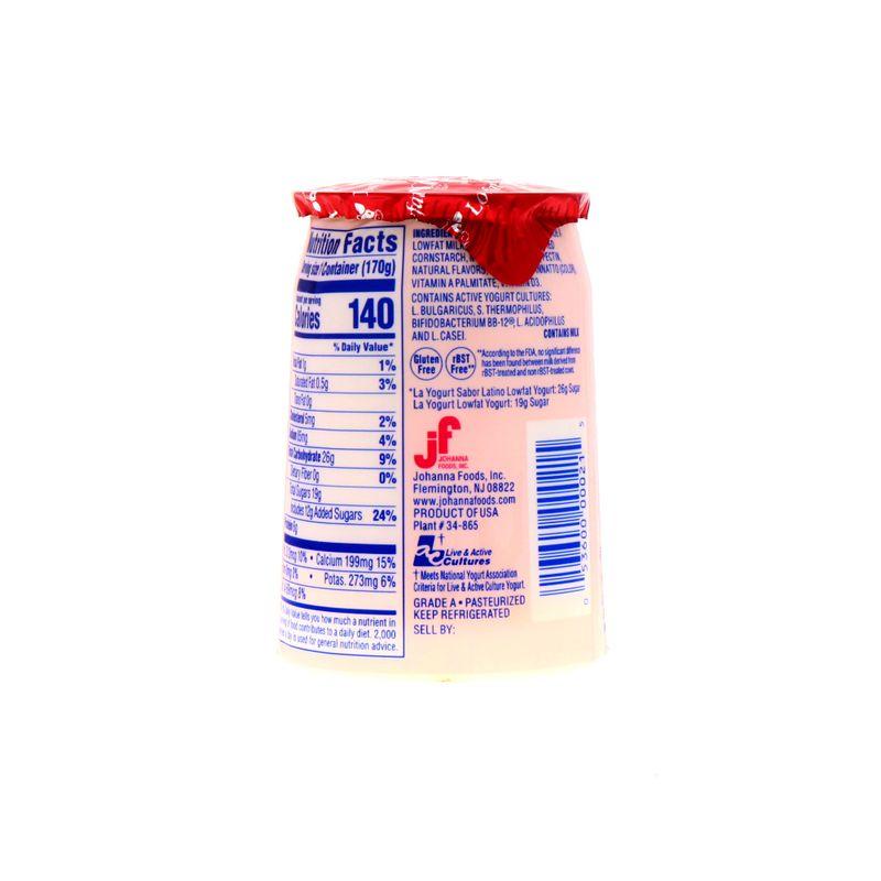 360-Lacteos-No-Lacteos-Derivados-y-Huevos-Yogurt-Yogurt-Solidos_053600000215_11.jpg