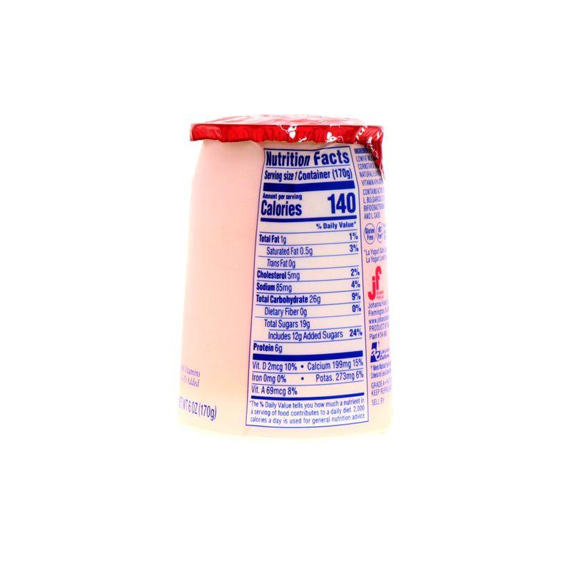360-Lacteos-No-Lacteos-Derivados-y-Huevos-Yogurt-Yogurt-Solidos_053600000215_15.jpg