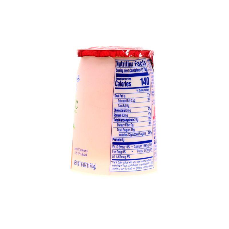 360-Lacteos-No-Lacteos-Derivados-y-Huevos-Yogurt-Yogurt-Solidos_053600000215_16.jpg