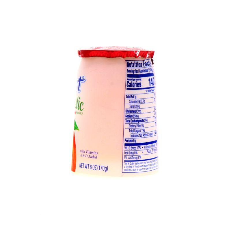 360-Lacteos-No-Lacteos-Derivados-y-Huevos-Yogurt-Yogurt-Solidos_053600000215_17.jpg