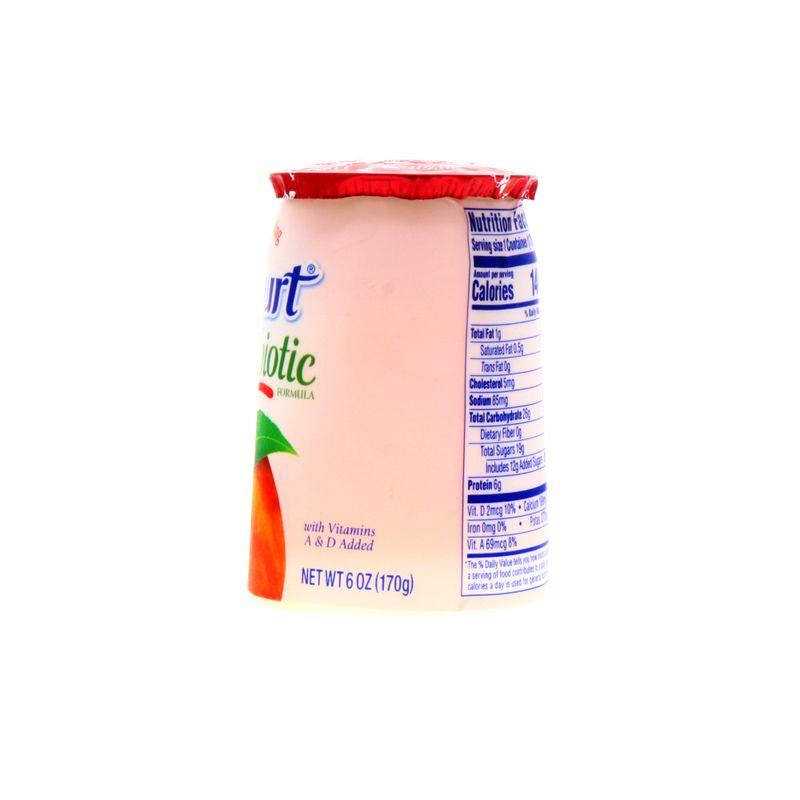 360-Lacteos-No-Lacteos-Derivados-y-Huevos-Yogurt-Yogurt-Solidos_053600000215_18.jpg