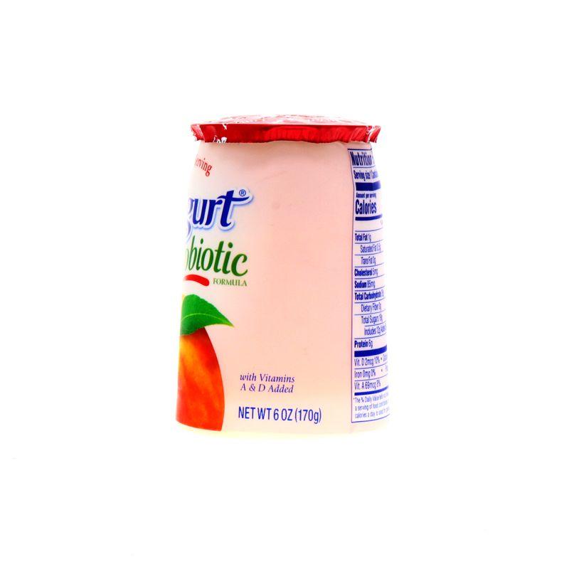 360-Lacteos-No-Lacteos-Derivados-y-Huevos-Yogurt-Yogurt-Solidos_053600000215_19.jpg