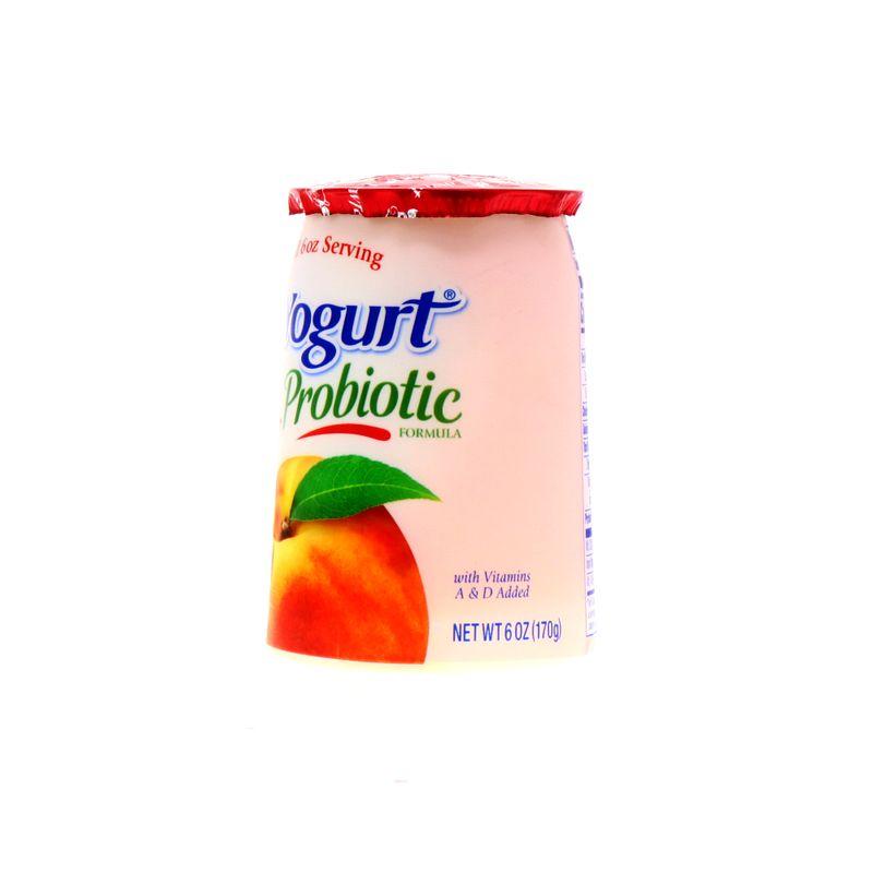 360-Lacteos-No-Lacteos-Derivados-y-Huevos-Yogurt-Yogurt-Solidos_053600000215_21.jpg