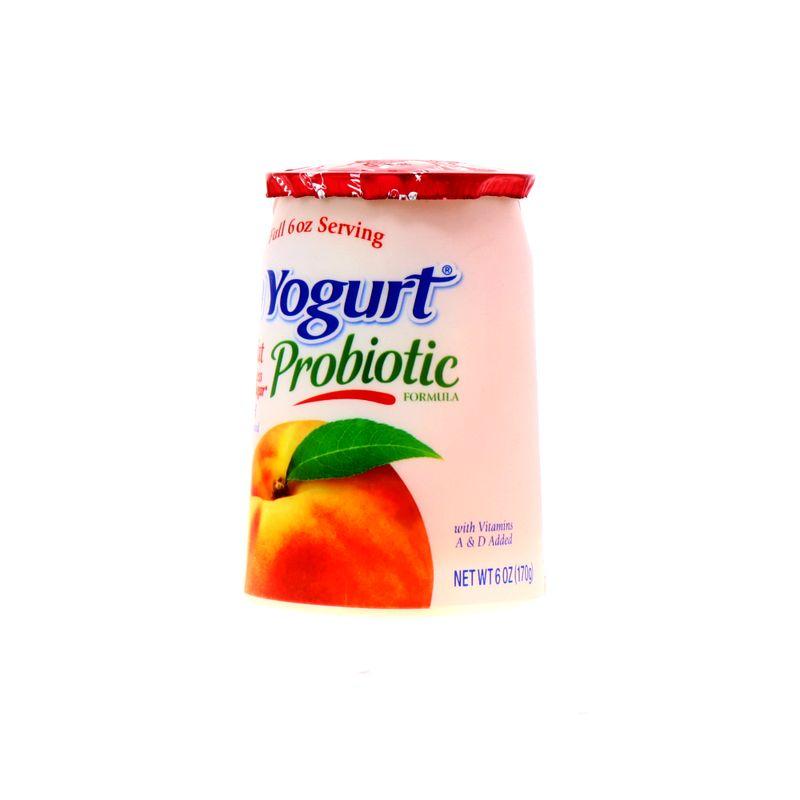 360-Lacteos-No-Lacteos-Derivados-y-Huevos-Yogurt-Yogurt-Solidos_053600000215_22.jpg
