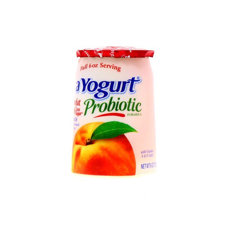 360-Lacteos-No-Lacteos-Derivados-y-Huevos-Yogurt-Yogurt-Solidos_053600000215_23.jpg