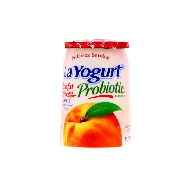 360-Lacteos-No-Lacteos-Derivados-y-Huevos-Yogurt-Yogurt-Solidos_053600000215_24.jpg