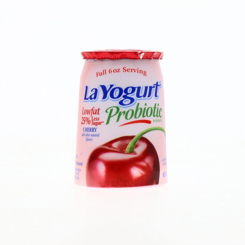 360-Lacteos-No-Lacteos-Derivados-y-Huevos-Yogurt-Yogurt-Solidos_053600000918_1.jpg