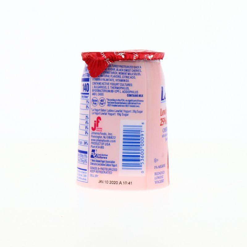 360-Lacteos-No-Lacteos-Derivados-y-Huevos-Yogurt-Yogurt-Solidos_053600000918_9.jpg