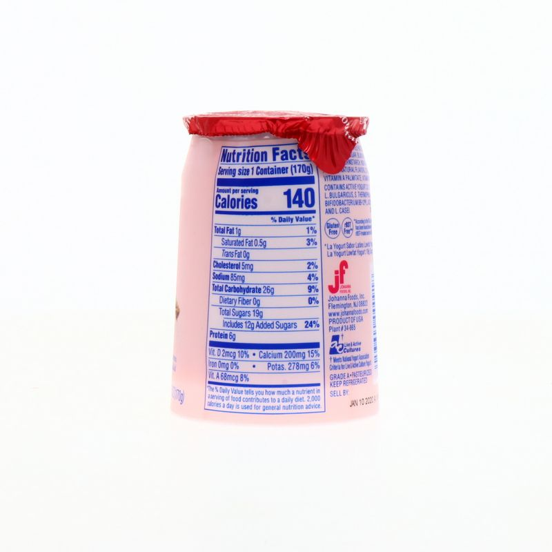 360-Lacteos-No-Lacteos-Derivados-y-Huevos-Yogurt-Yogurt-Solidos_053600000918_14.jpg
