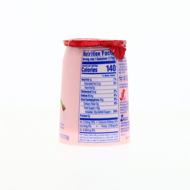 360-Lacteos-No-Lacteos-Derivados-y-Huevos-Yogurt-Yogurt-Solidos_053600000918_15.jpg