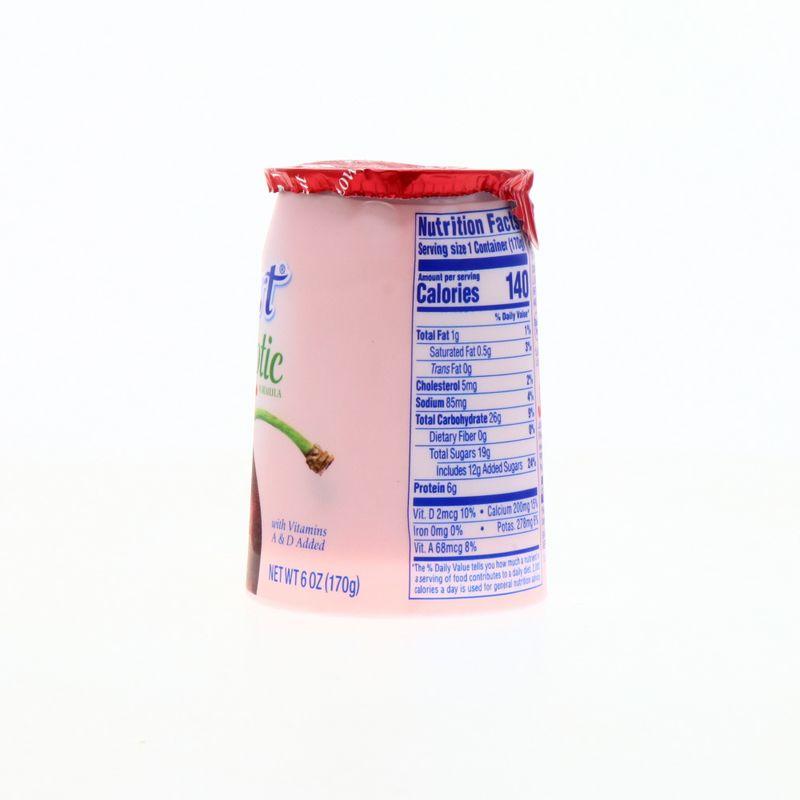 360-Lacteos-No-Lacteos-Derivados-y-Huevos-Yogurt-Yogurt-Solidos_053600000918_17.jpg