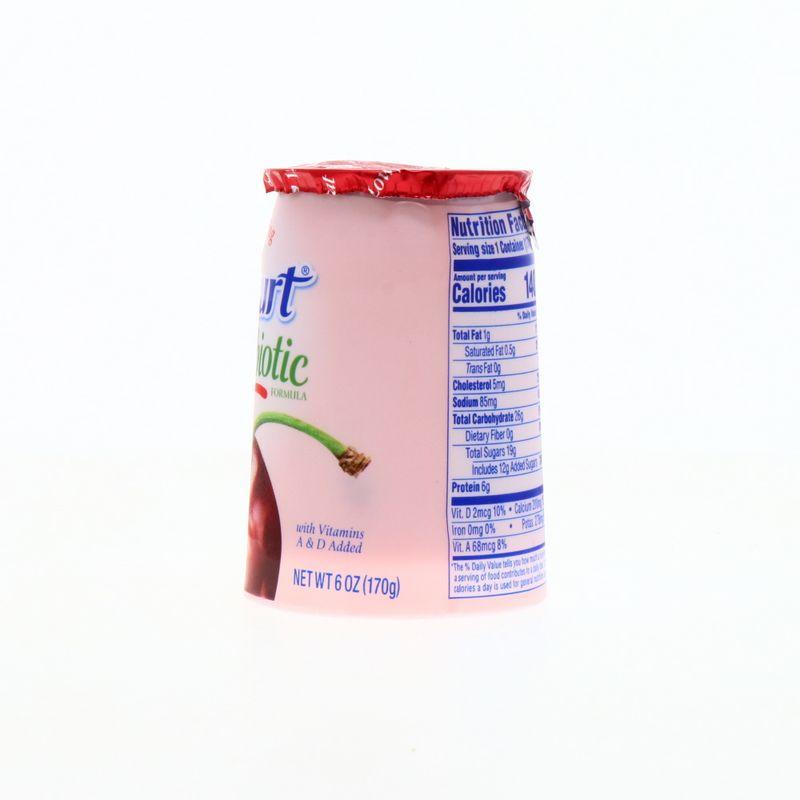 360-Lacteos-No-Lacteos-Derivados-y-Huevos-Yogurt-Yogurt-Solidos_053600000918_18.jpg