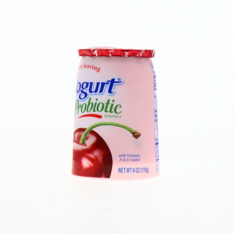 360-Lacteos-No-Lacteos-Derivados-y-Huevos-Yogurt-Yogurt-Solidos_053600000918_21.jpg