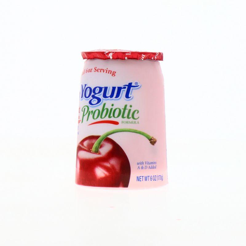 360-Lacteos-No-Lacteos-Derivados-y-Huevos-Yogurt-Yogurt-Solidos_053600000918_22.jpg
