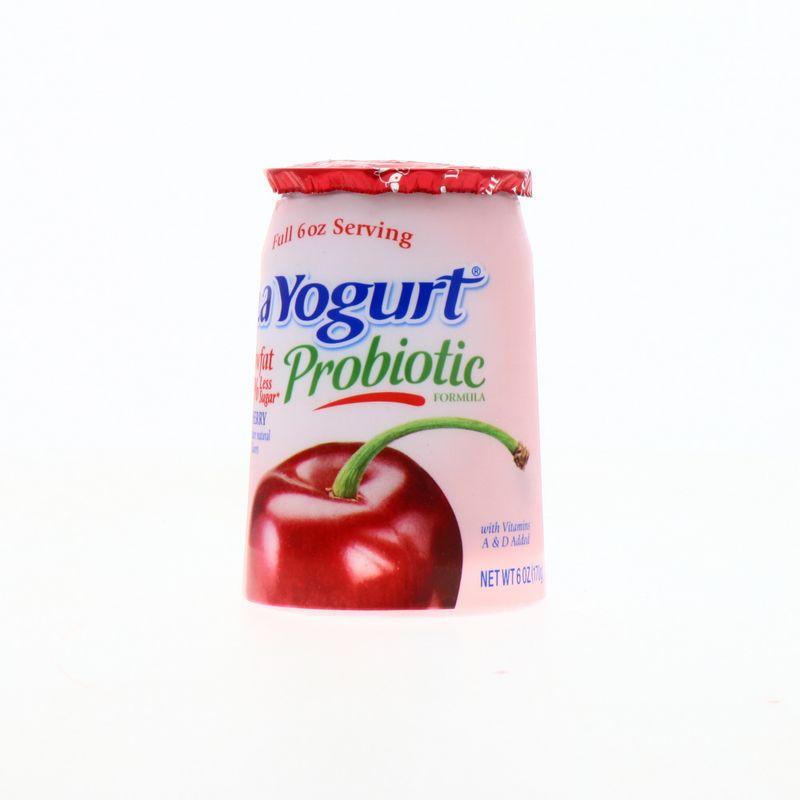 360-Lacteos-No-Lacteos-Derivados-y-Huevos-Yogurt-Yogurt-Solidos_053600000918_23.jpg