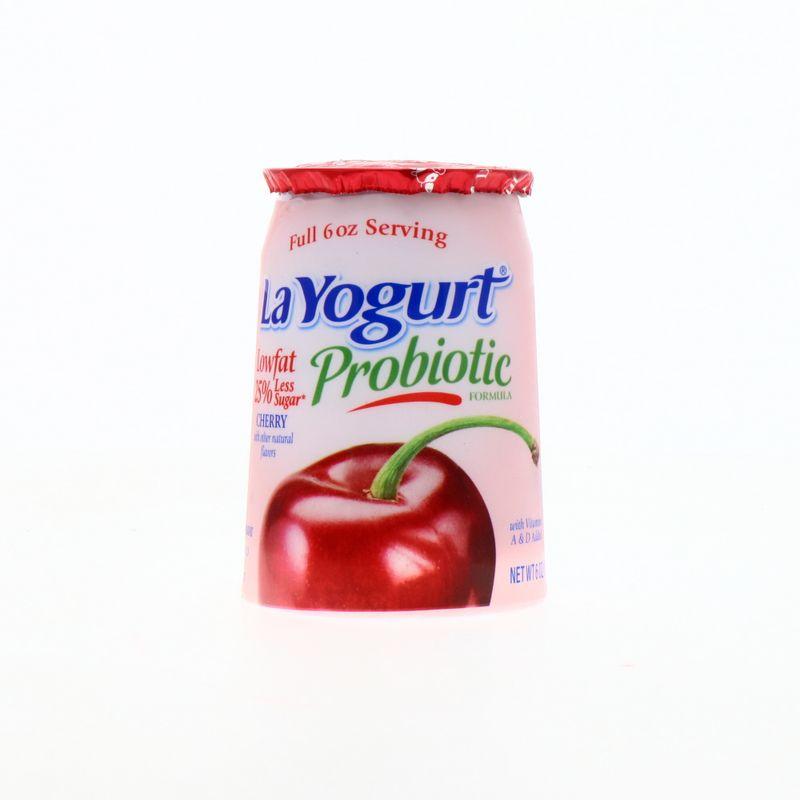 360-Lacteos-No-Lacteos-Derivados-y-Huevos-Yogurt-Yogurt-Solidos_053600000918_24.jpg