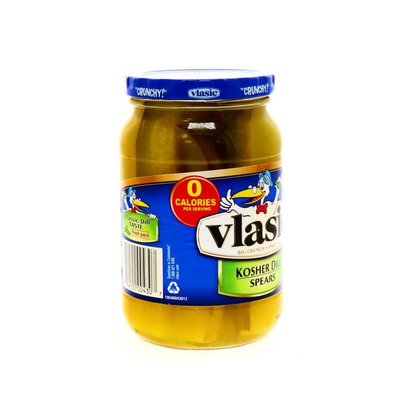 360-Abarrotes-Enlatados-y-Empacados-Vegetales-Empacados-y-Enlatados_054100004307_4.jpg
