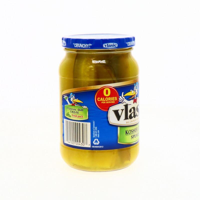 360-Abarrotes-Enlatados-y-Empacados-Vegetales-Empacados-y-Enlatados_054100004307_5.jpg