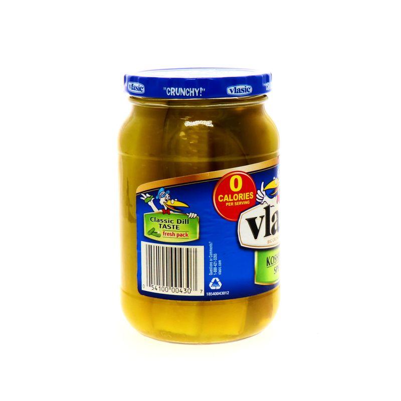 360-Abarrotes-Enlatados-y-Empacados-Vegetales-Empacados-y-Enlatados_054100004307_6.jpg