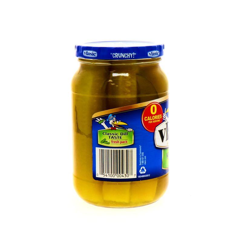 360-Abarrotes-Enlatados-y-Empacados-Vegetales-Empacados-y-Enlatados_054100004307_7.jpg