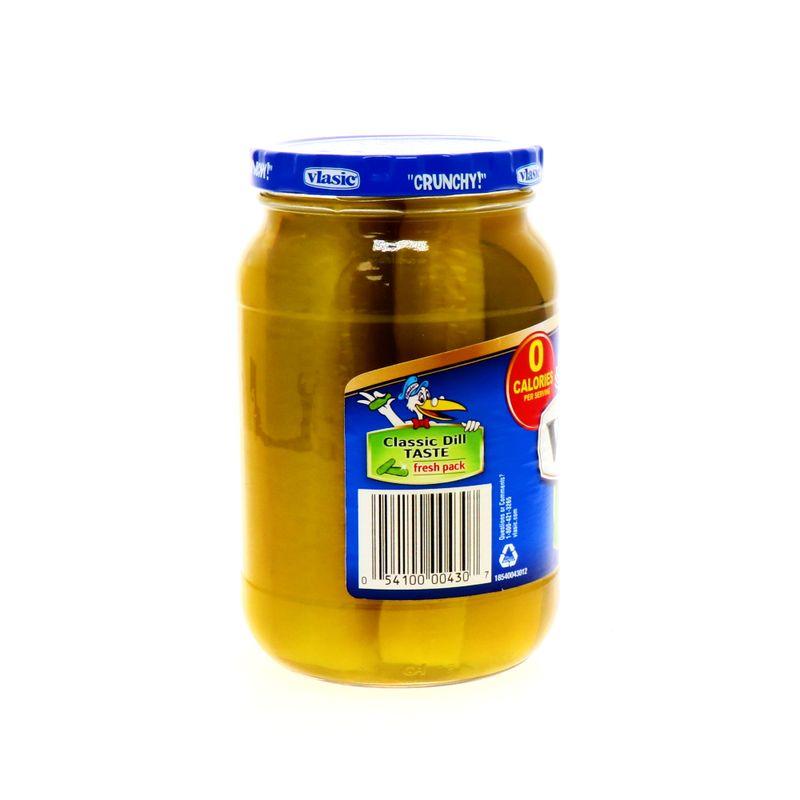 360-Abarrotes-Enlatados-y-Empacados-Vegetales-Empacados-y-Enlatados_054100004307_8.jpg