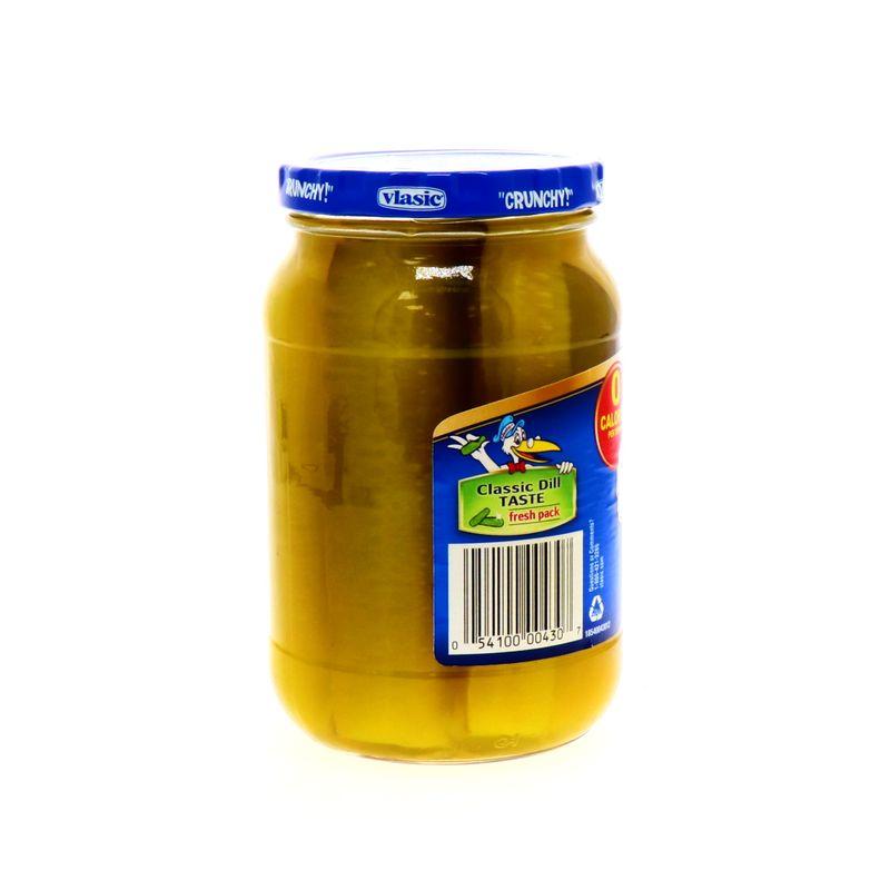 360-Abarrotes-Enlatados-y-Empacados-Vegetales-Empacados-y-Enlatados_054100004307_9.jpg