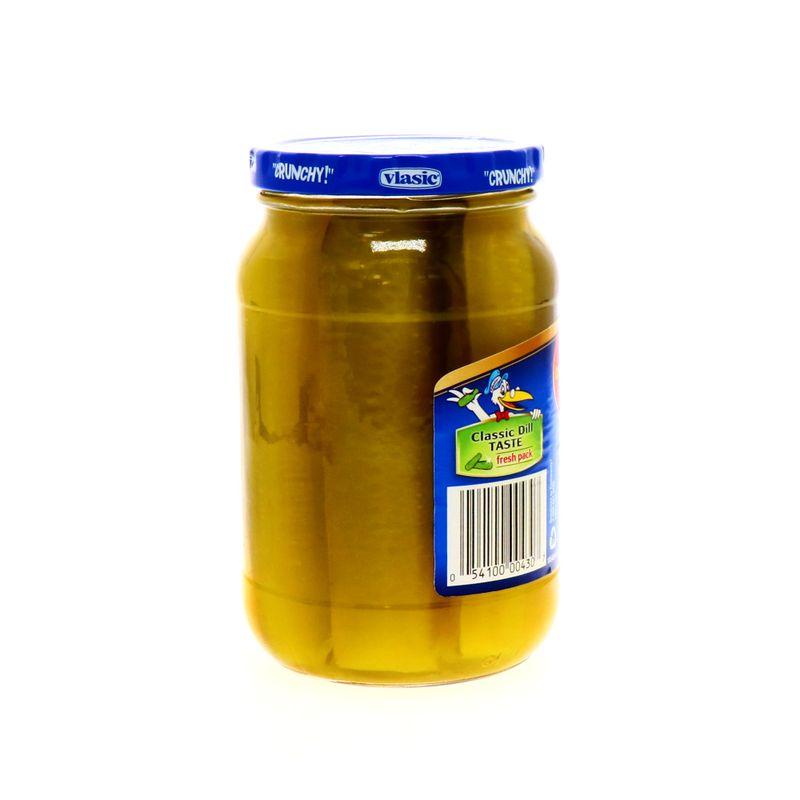 360-Abarrotes-Enlatados-y-Empacados-Vegetales-Empacados-y-Enlatados_054100004307_10.jpg