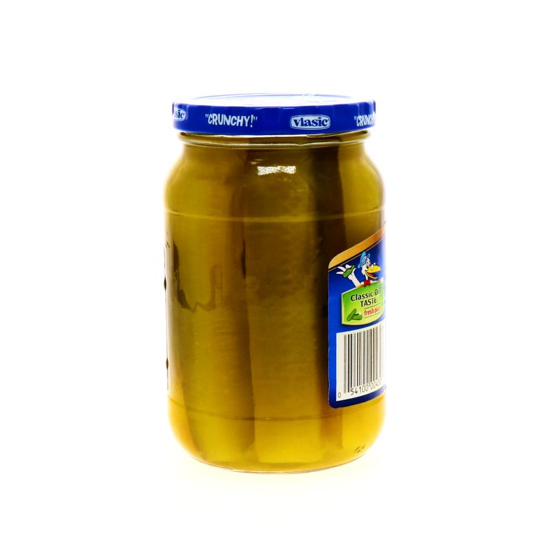 360-Abarrotes-Enlatados-y-Empacados-Vegetales-Empacados-y-Enlatados_054100004307_11.jpg