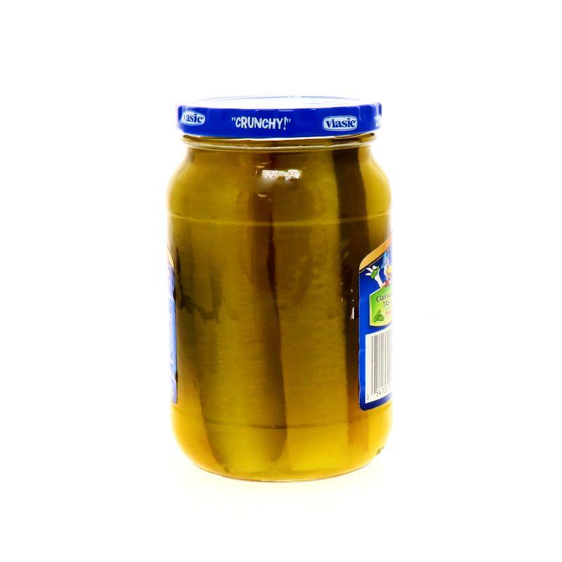 360-Abarrotes-Enlatados-y-Empacados-Vegetales-Empacados-y-Enlatados_054100004307_12.jpg