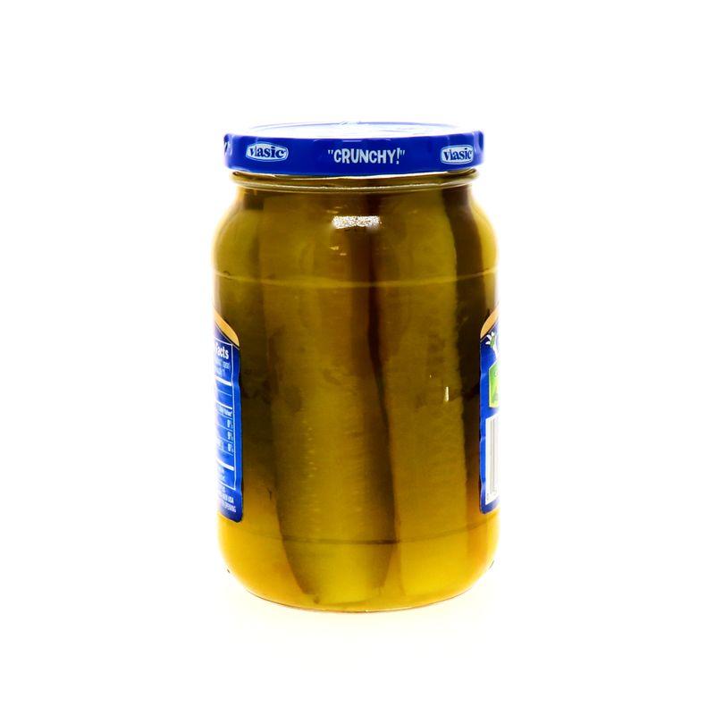 360-Abarrotes-Enlatados-y-Empacados-Vegetales-Empacados-y-Enlatados_054100004307_13.jpg