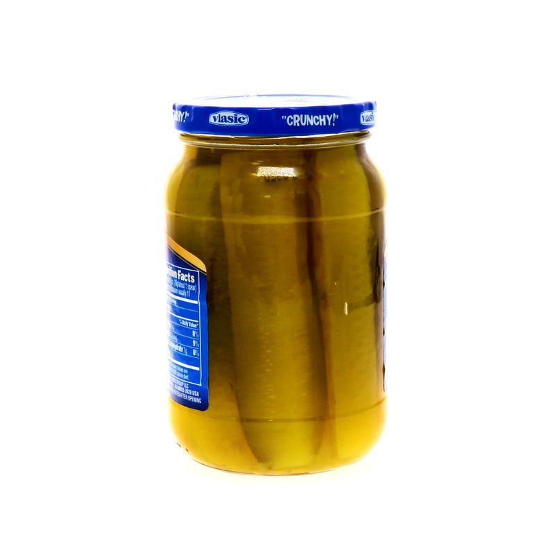 360-Abarrotes-Enlatados-y-Empacados-Vegetales-Empacados-y-Enlatados_054100004307_14.jpg