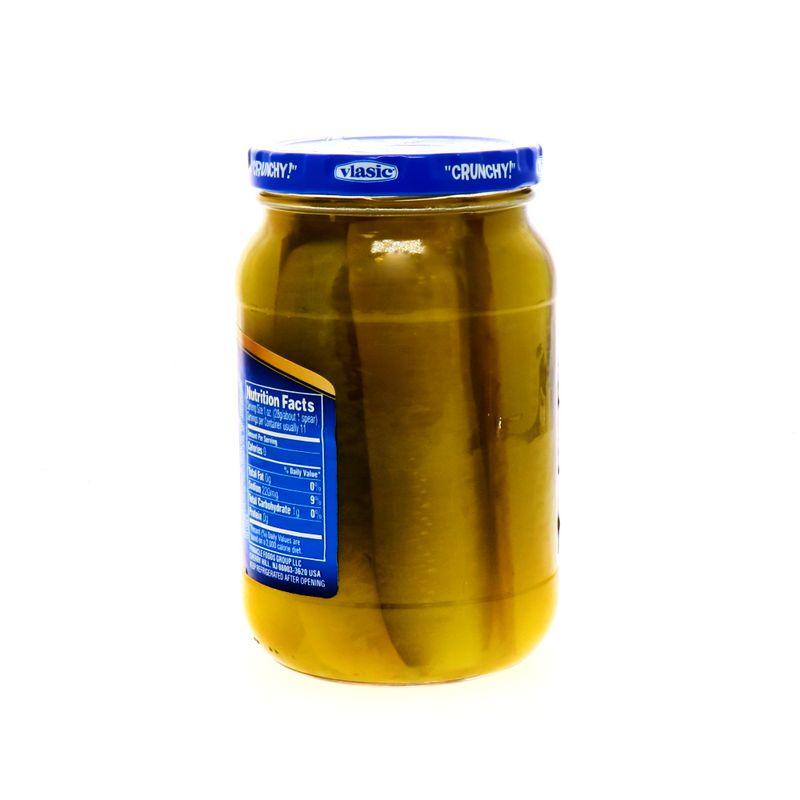 360-Abarrotes-Enlatados-y-Empacados-Vegetales-Empacados-y-Enlatados_054100004307_15.jpg