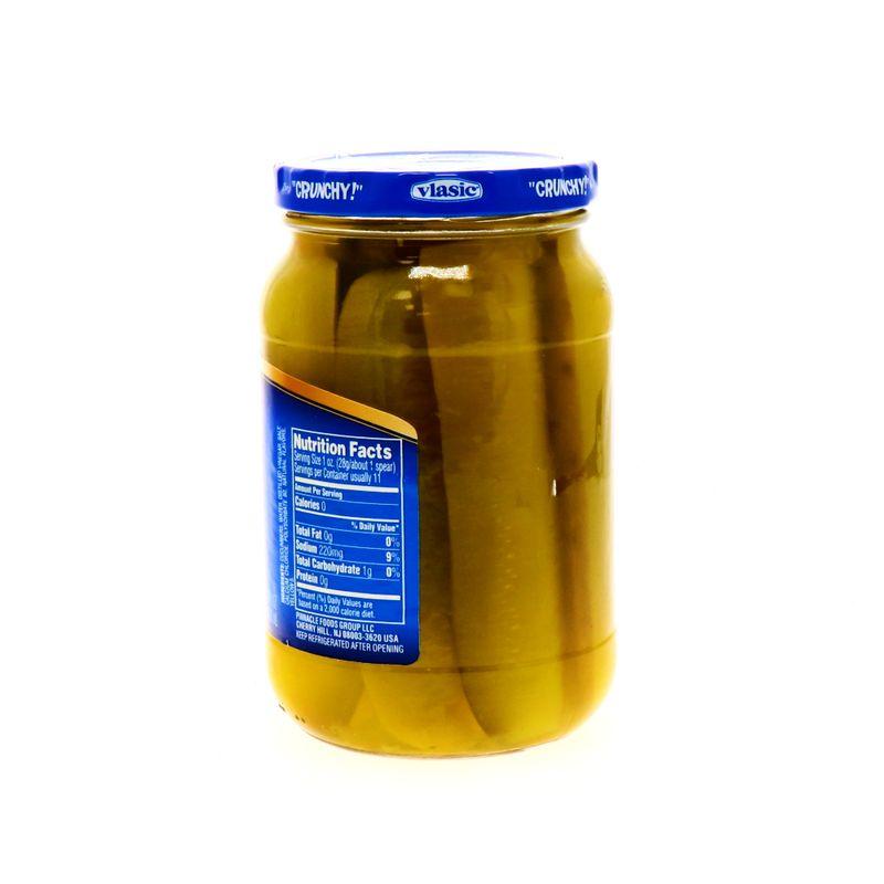 360-Abarrotes-Enlatados-y-Empacados-Vegetales-Empacados-y-Enlatados_054100004307_16.jpg