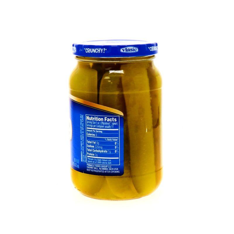 360-Abarrotes-Enlatados-y-Empacados-Vegetales-Empacados-y-Enlatados_054100004307_17.jpg