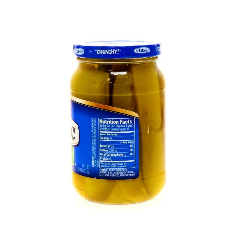 360-Abarrotes-Enlatados-y-Empacados-Vegetales-Empacados-y-Enlatados_054100004307_18.jpg