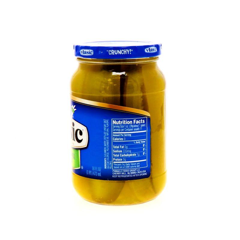 360-Abarrotes-Enlatados-y-Empacados-Vegetales-Empacados-y-Enlatados_054100004307_19.jpg