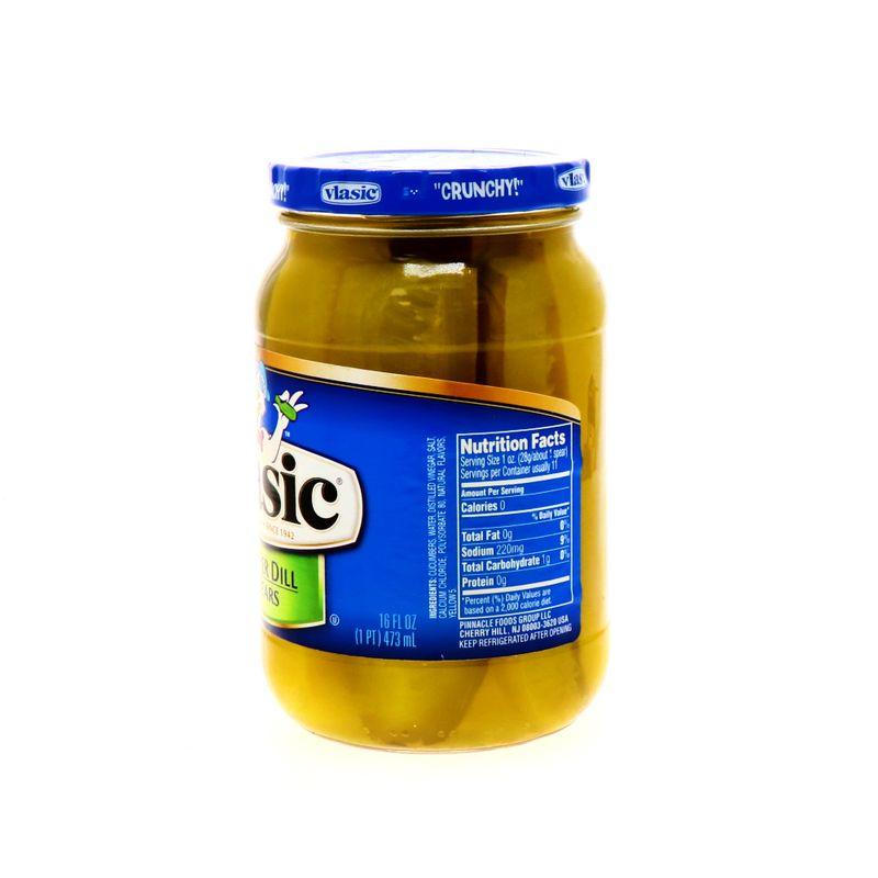 360-Abarrotes-Enlatados-y-Empacados-Vegetales-Empacados-y-Enlatados_054100004307_20.jpg
