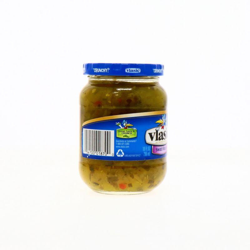 360-Abarrotes-Enlatados-y-Empacados-Vegetales-Empacados-y-Enlatados_054100018700_5.jpg