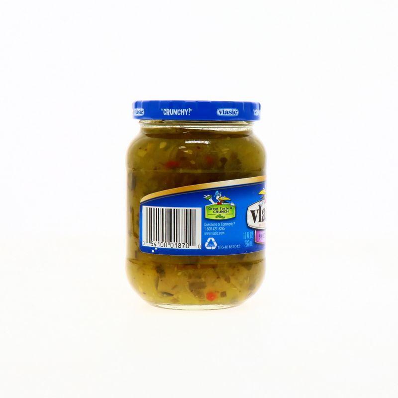 360-Abarrotes-Enlatados-y-Empacados-Vegetales-Empacados-y-Enlatados_054100018700_6.jpg