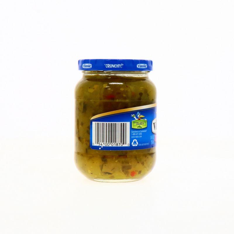 360-Abarrotes-Enlatados-y-Empacados-Vegetales-Empacados-y-Enlatados_054100018700_7.jpg