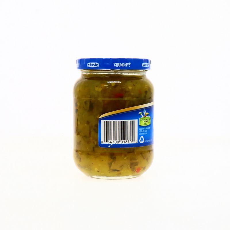 360-Abarrotes-Enlatados-y-Empacados-Vegetales-Empacados-y-Enlatados_054100018700_8.jpg