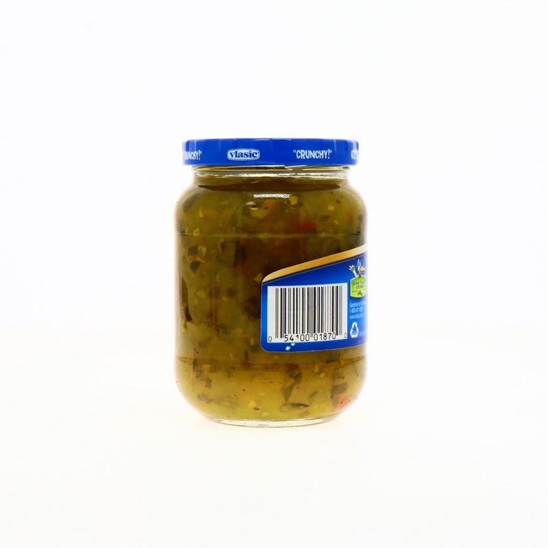 360-Abarrotes-Enlatados-y-Empacados-Vegetales-Empacados-y-Enlatados_054100018700_9.jpg