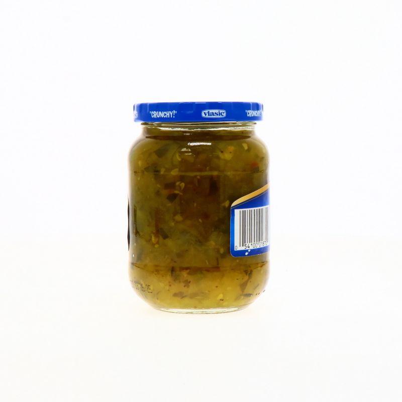 360-Abarrotes-Enlatados-y-Empacados-Vegetales-Empacados-y-Enlatados_054100018700_11.jpg