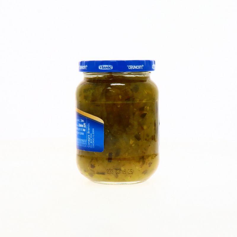 360-Abarrotes-Enlatados-y-Empacados-Vegetales-Empacados-y-Enlatados_054100018700_15.jpg