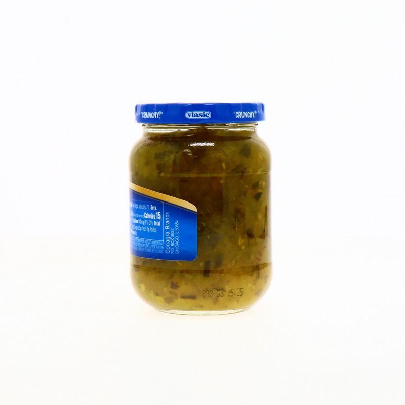 360-Abarrotes-Enlatados-y-Empacados-Vegetales-Empacados-y-Enlatados_054100018700_16.jpg