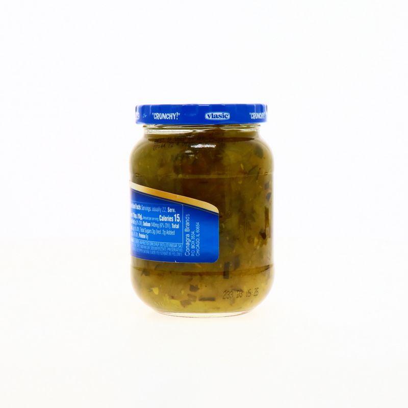 360-Abarrotes-Enlatados-y-Empacados-Vegetales-Empacados-y-Enlatados_054100018700_17.jpg