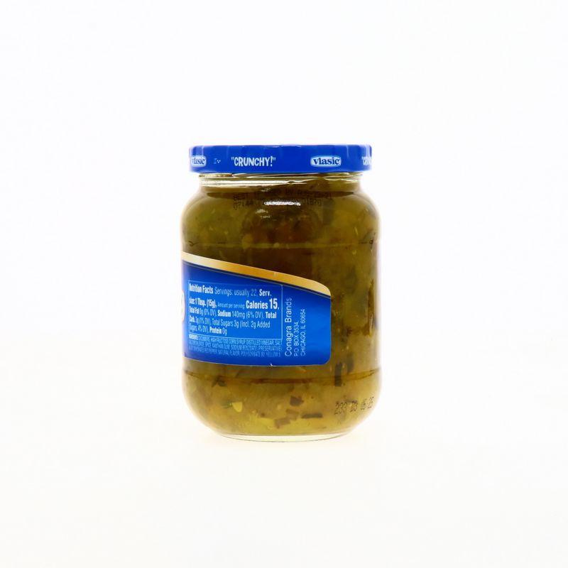 360-Abarrotes-Enlatados-y-Empacados-Vegetales-Empacados-y-Enlatados_054100018700_18.jpg