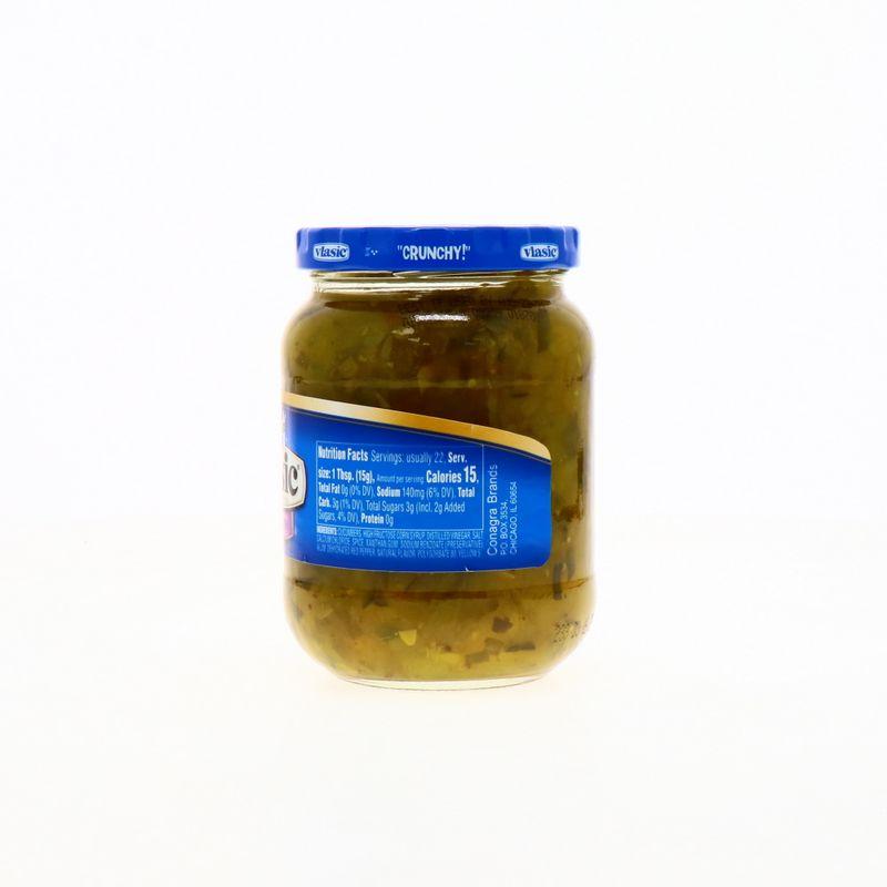 360-Abarrotes-Enlatados-y-Empacados-Vegetales-Empacados-y-Enlatados_054100018700_19.jpg