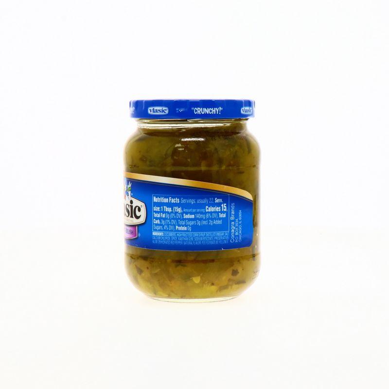 360-Abarrotes-Enlatados-y-Empacados-Vegetales-Empacados-y-Enlatados_054100018700_20.jpg
